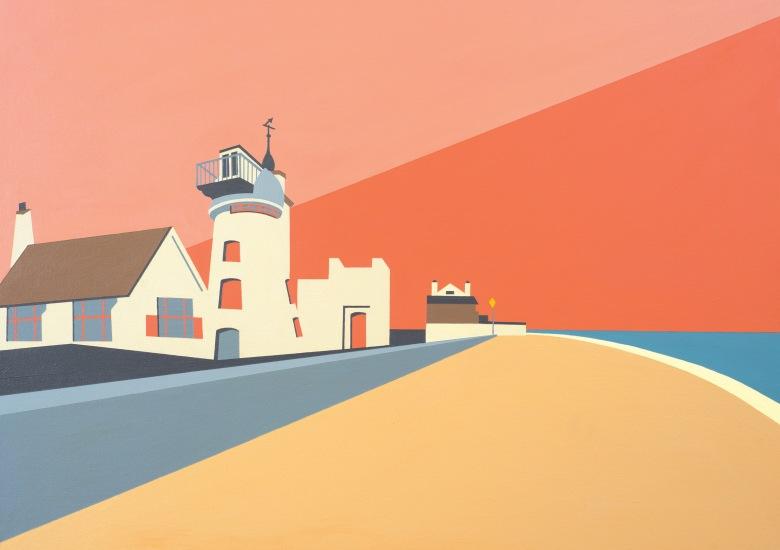 ALdeburgh mill highest quality JPEG