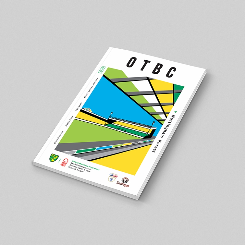 OTBC_19_square_800